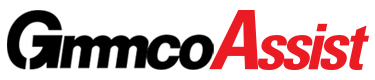 gmmco-assist-logo