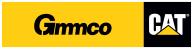 gmmco-cat-logo