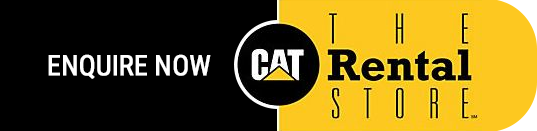 gmmco-cat-rental-logo